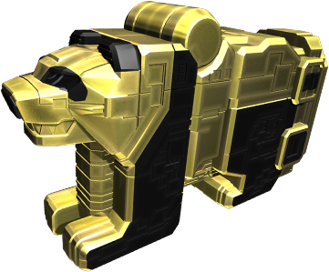 File:DSZ-Cube Panda.png