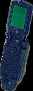 KSLVKSP-Appelle-moi