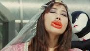 LipstickSongstressUncovered