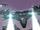 Mastodon Sentries