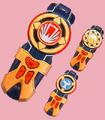 Ninjastorm-arsenal-windmorpher