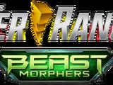 Beast Morphers