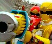 Storm-striker-yellow