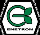 Enetron