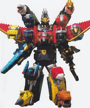 File:Ground Hyper Gosei Great.png