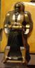 Super Megaforce Gold Key