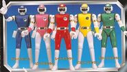 Toys-1986-01