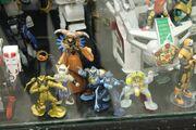 Christophe-toys2