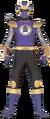 Ninja-cn
