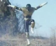 Gold zeo