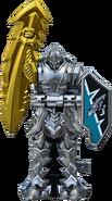 KSR-GyakuSoul (Knight Mode)