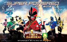 Pr wp super samurai 1280X800