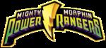Logo-mmprv2