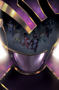 Mighty-Morphin-Power-Rangers-37-4-600x922