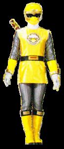 Ninja-zof
