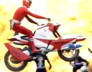 Patrolcycle03