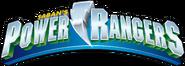 Power Rangers Zordon Era logo