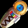 Lostgalaxy-arsenal-transmorpher