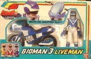 Pladela-liveman-bike