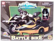 Pladela-mmpr-bikepowerplayback