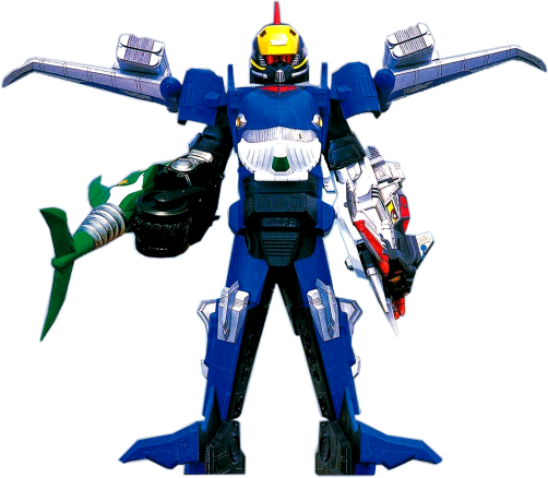 File:RPM-Mach Megazord Tail Spinner.png