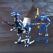 Toys-2003-06