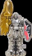 KSR-KunkunSoul (Knight Mode)