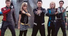 Power-Rangers-Underrated-Featured-Image-