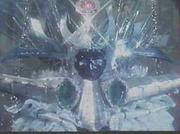 11 Underground Emperor Zeba