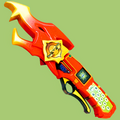 Mysticforce-arsenal-fiercedragonmorpher