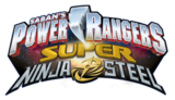 Power rangers super ninja steel fan made logo by bilico86-dadmr6r