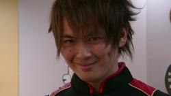 Sosuke (10YearsGrandPrix)