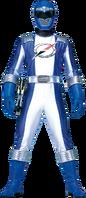 Proo-blueevil2