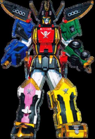 File:Legendary Megazord & GokaiOH.png
