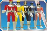 Toys-1982-08