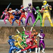 7rainbowcolors-sentai