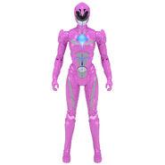 PR-2017-Morphin-Power-Pink-Ranger