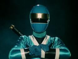 -G.U.I.S. H-S- Ninja Sentai Kakuranger 15 (0F39C6A5).mkv snapshot 10.37 -2013.04.17 08.50.50-