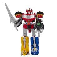 Hasbro-Power-Rangers-Dino-Megazord-01 scaled 800