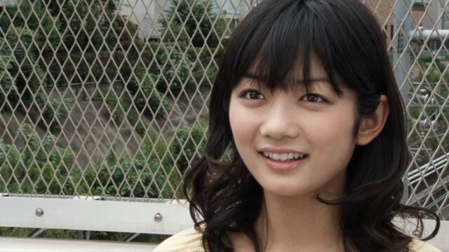 File:KotohaHanaoriEP27HD720pBD.jpg