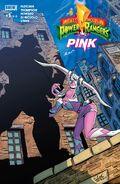 MMPR Pink 05