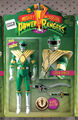 Boom-actionfigure-greenranger
