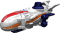 KSL-Magic Dial Fighter