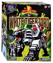 MMPR-Legacy-White-Tigerzord