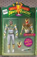 Boom-actionfigure-lorddrakkon