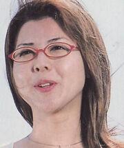 Gao-al-shimada