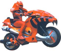 PRJF-cycle1