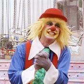 Pineapple the Clown-0