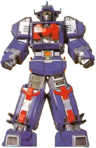 Astro Megazord