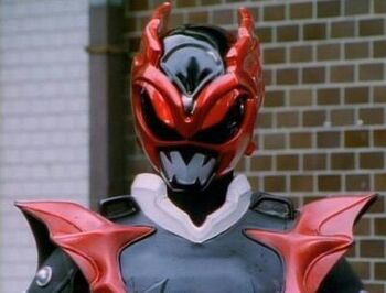 Ranger Form